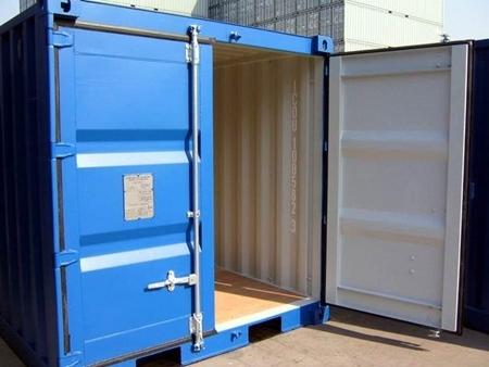 10er container verkauf. Black Bedroom Furniture Sets. Home Design Ideas