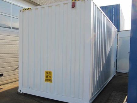 20er container umbau. Black Bedroom Furniture Sets. Home Design Ideas