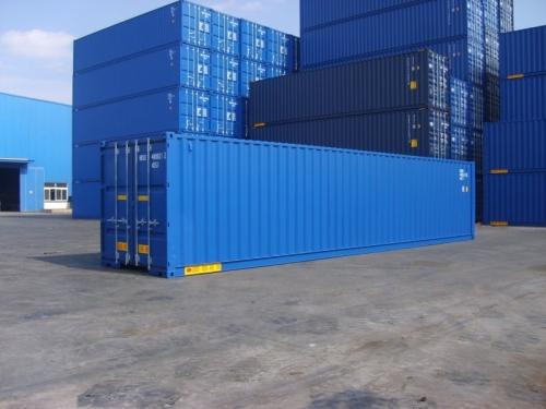 40er double door container verkauf hamburg neuwertig t ren an beiden seiten. Black Bedroom Furniture Sets. Home Design Ideas