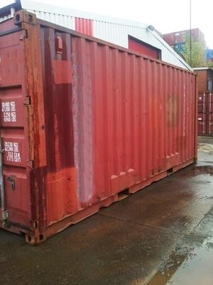 container sonderangebote container gebraucht. Black Bedroom Furniture Sets. Home Design Ideas