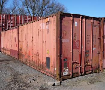 gebrauchte seeontainer sonderangebote container gebraucht in hamburg. Black Bedroom Furniture Sets. Home Design Ideas