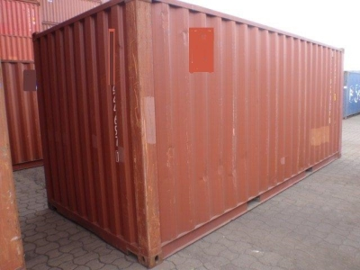 gebrauchte container diverse seecontainer gebraucht. Black Bedroom Furniture Sets. Home Design Ideas