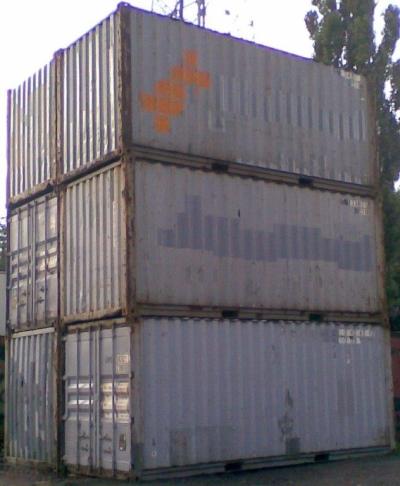 gebrauchte container diverse seecontainer gebraucht. Black Bedroom Furniture Sets. Home Design Ideas